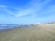 beach - North Myrtle Beach
