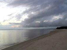 Jekyll Island, GA, Sept 2013