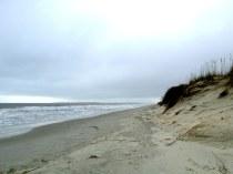 beachnearhightideSouthBeachviewpathJI26Sept2014