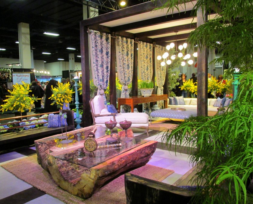 anotherviewroommapleCanaryIslandbroomInteriorsbyMSdisplayBostonFlowerShow15March2014