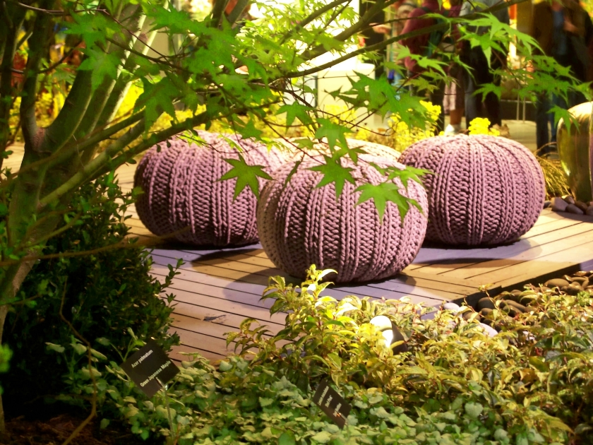 knittedpatiofurniture