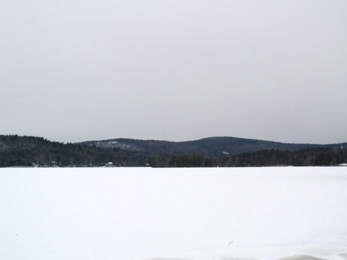 snowylakeandmountainsKezar10Dec2013