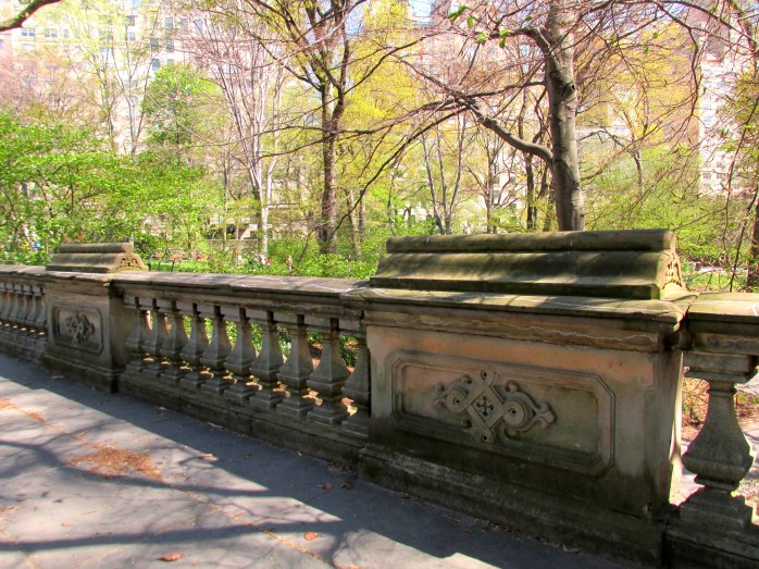 stonebalustradeCentralParkNYC2May2015