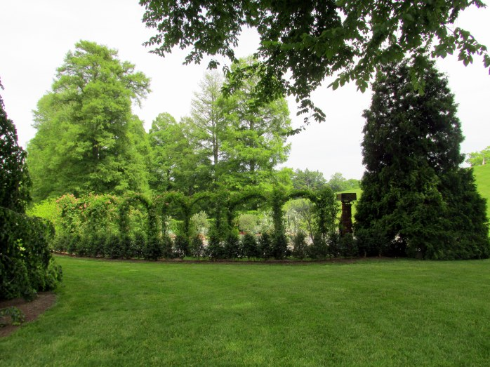 lawnandgardenLongwoodGardens23June2015