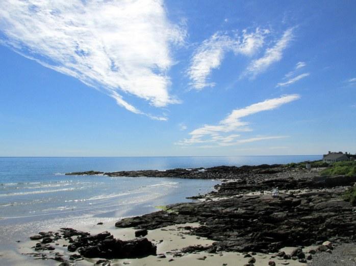 oceanskycloudsrocksMarginalWayOgtME20June2015