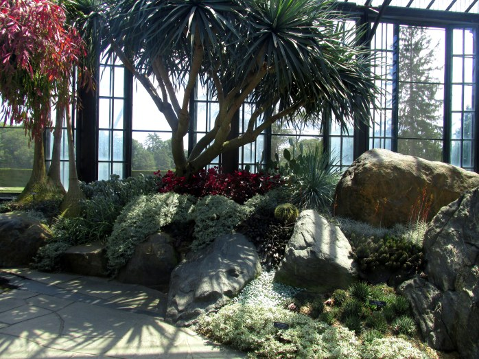 insideSilverGardendLongwoodGardens8Aug2015