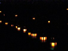 orangelightsnearLegacyTreeNightscapeLongwoodGardens6Aug2015