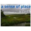 A sense of place(2)