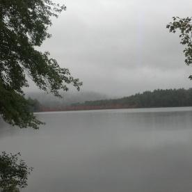 18 Sept 2012