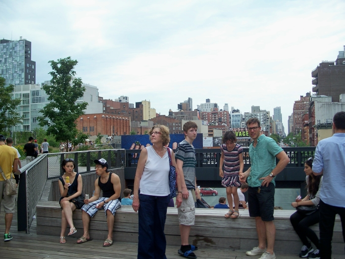 strangersontheHighline30June2012