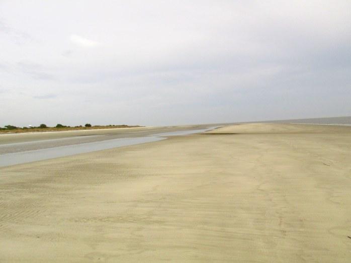 beachSouthBeachJekyll23Dec2015