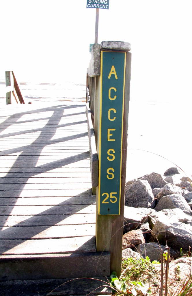Access25signourbeachJekyll30Dec2015