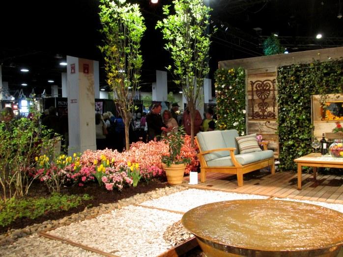 patioplantingsRutlandNurseriesBostonFlowerShow19March2016