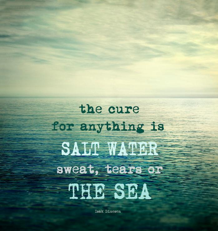 the-cure-for-anything-is-salt-water-tears-sweat-or-the-sea-17