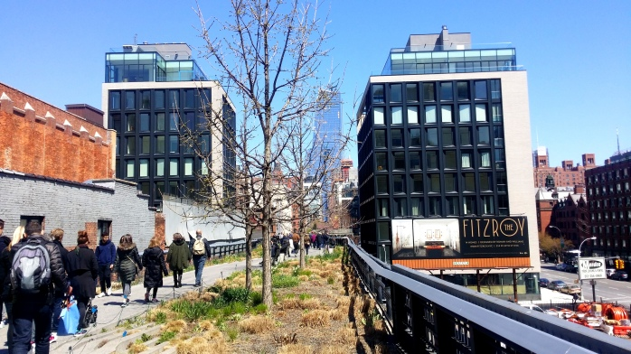 HighLineNYC10April2016