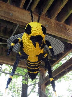 LegobeefrombelowGinterRichmond17July2016