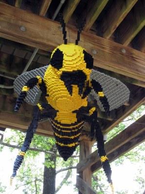 LegobeefrombelowGinterRichmond17July2016