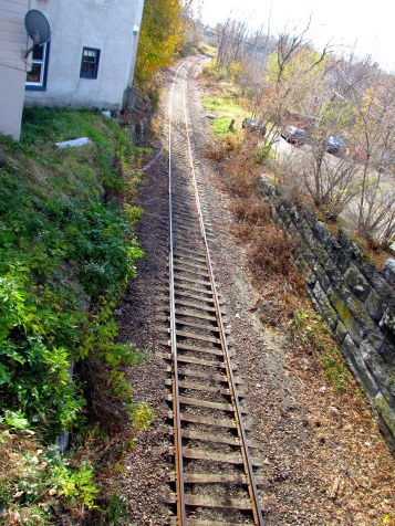 railroadtracksmiddleburyvt2nov2015