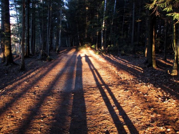 shadowsmollycandiskezarlake4nov2015