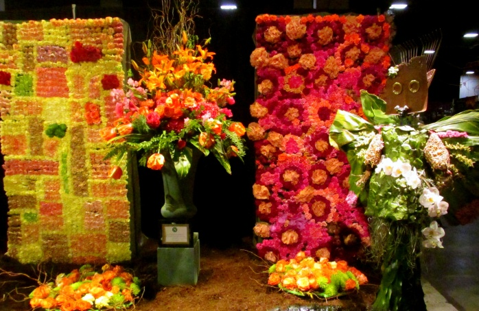 floralmosaicsbMassFloristsCoalitionBostonFlowerShow24March2017