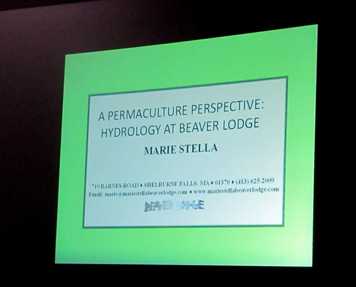slidePermaculturePerspectiveMarieStellaBostonFlowerShow24March2017
