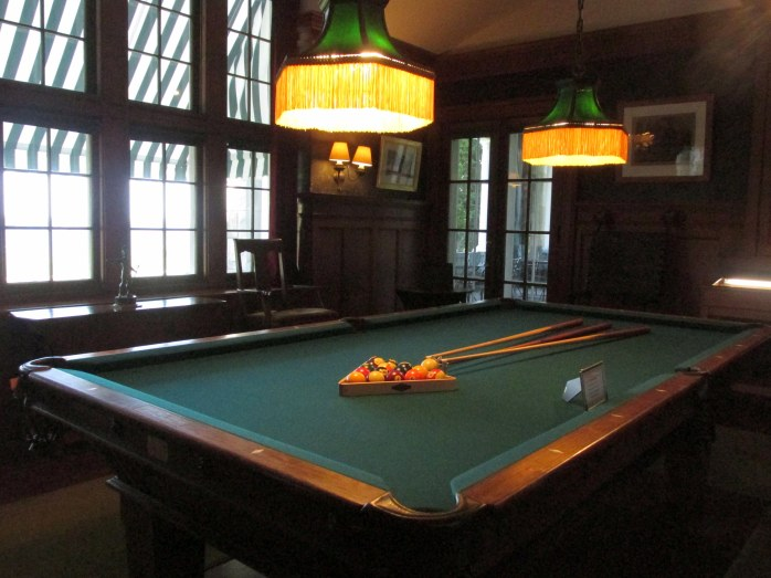 pooltablehouseBlithewoldBristolRI7May2017