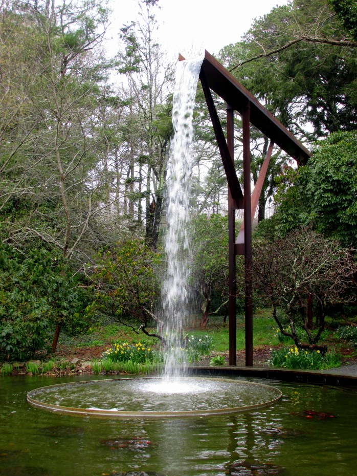 waterfallpoolHeritageGardensSandwichMA26April2017