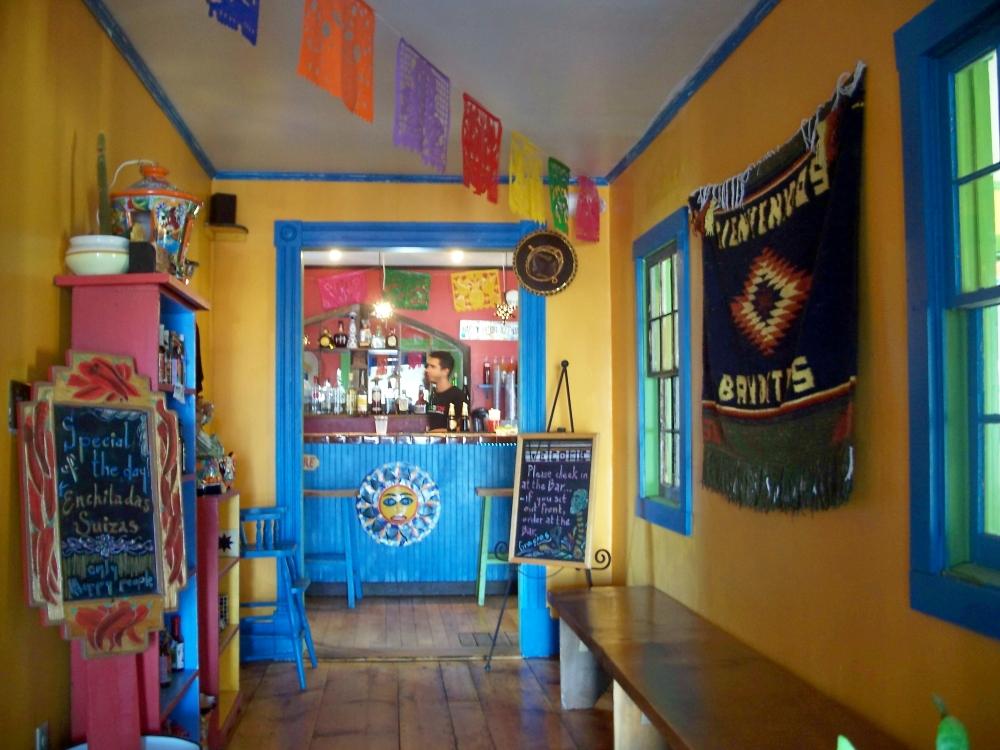BanditosMexfoodinsideogt27Aug2012