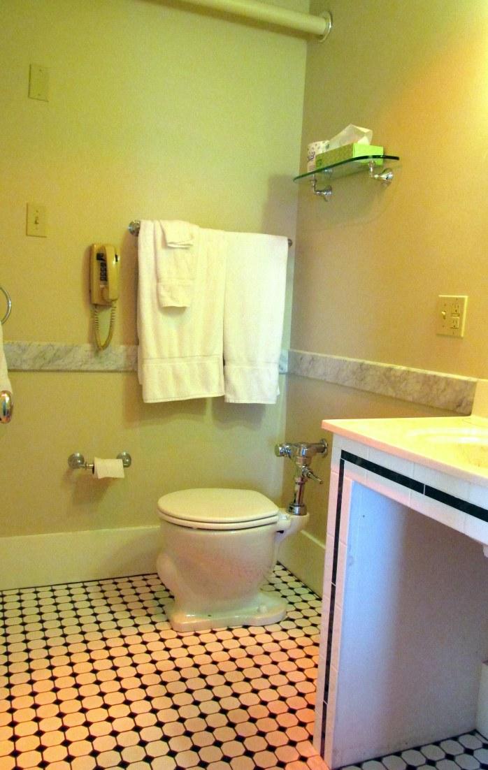 bathroomMiddleburyInnMiddleburyVT27Nov2016