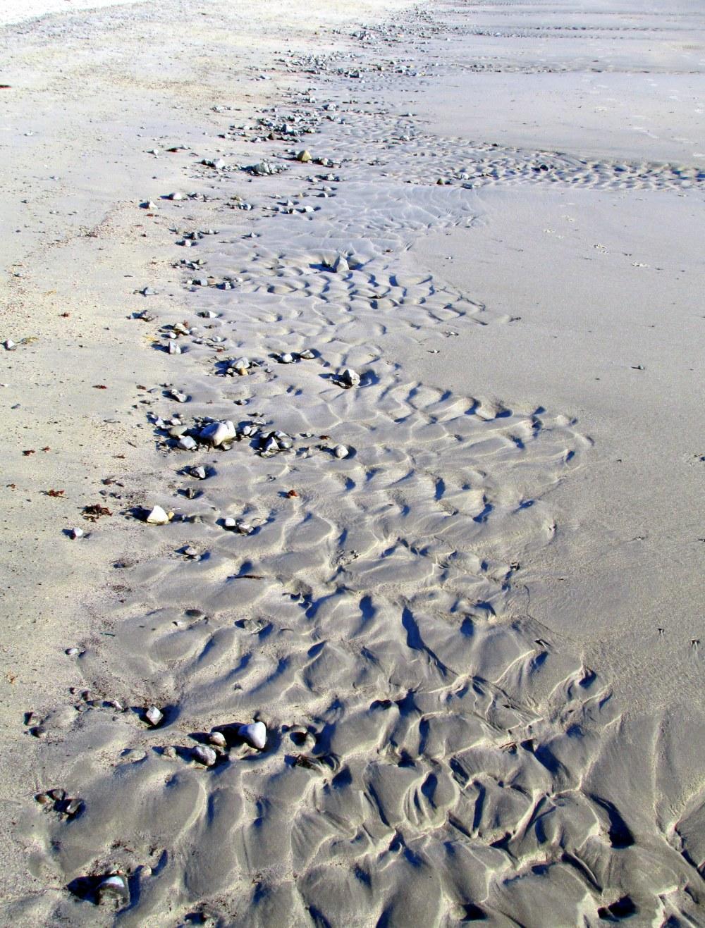 beachrocklineSeasideInn31Dec2014