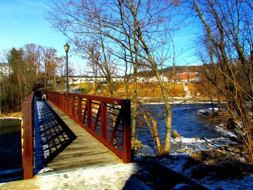 bridgetomarbleworksMiddleburyVT30Nov2013