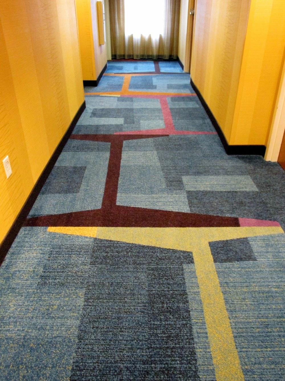 corridorcarpetdesignbFairfieldInnhotelKennettSquarePA12Oct2017