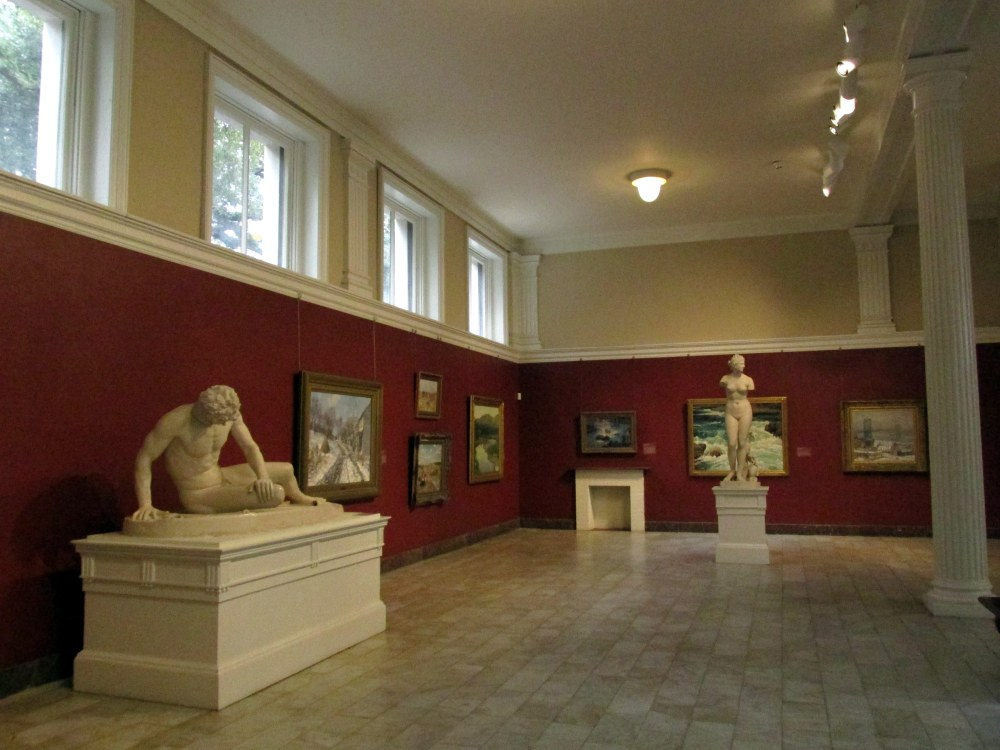 galleryTelfairMuseumSavannah18Dec2015