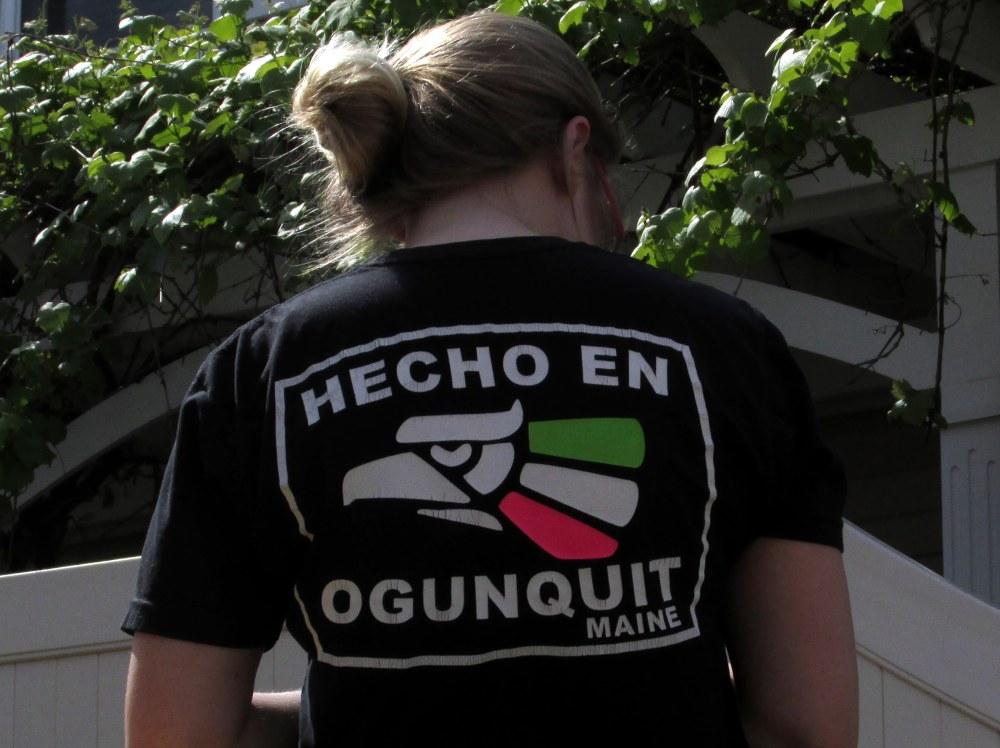 HechoinOgunquitshirtBanditosOgunquitME4June2016
