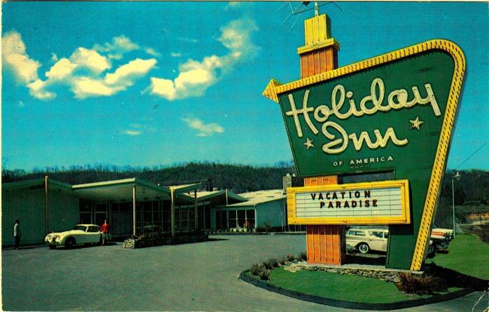 Holiday Inn_0002_NEW