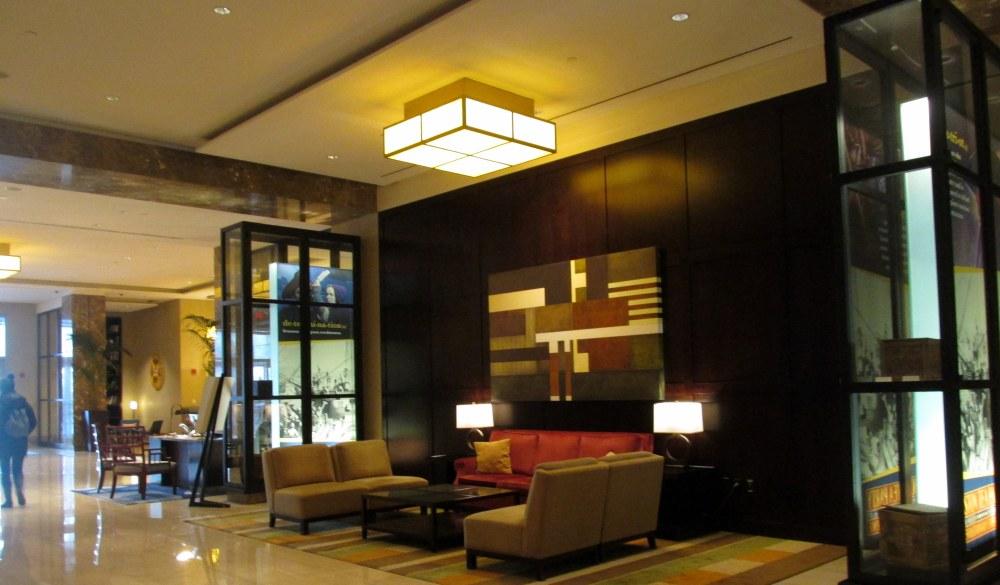 hotellobbyICHBoston20March2016
