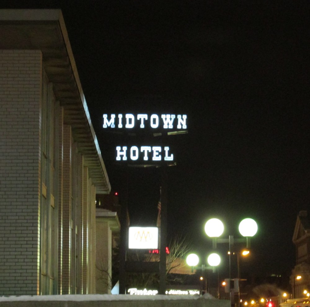 MidtownHotelsignatnightBoston28Feb2015