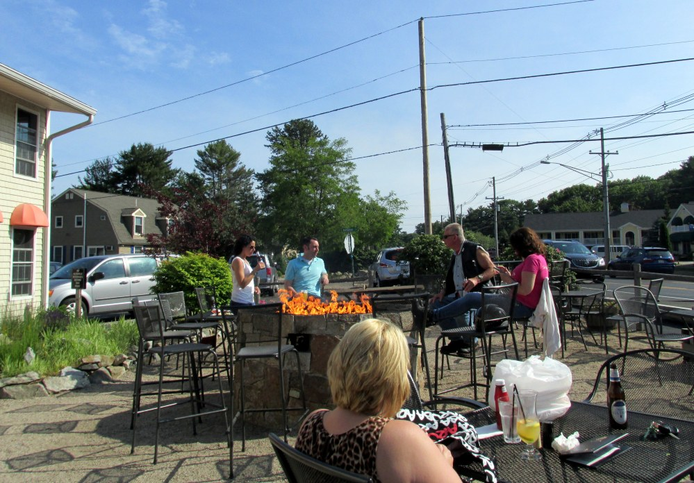 onpatioBeachFirerestaurantOgt20June2015