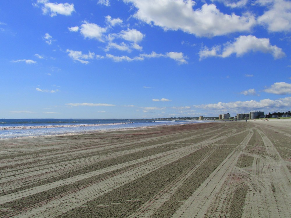 Pinepointbeach1145amPinePoint29Aug2014