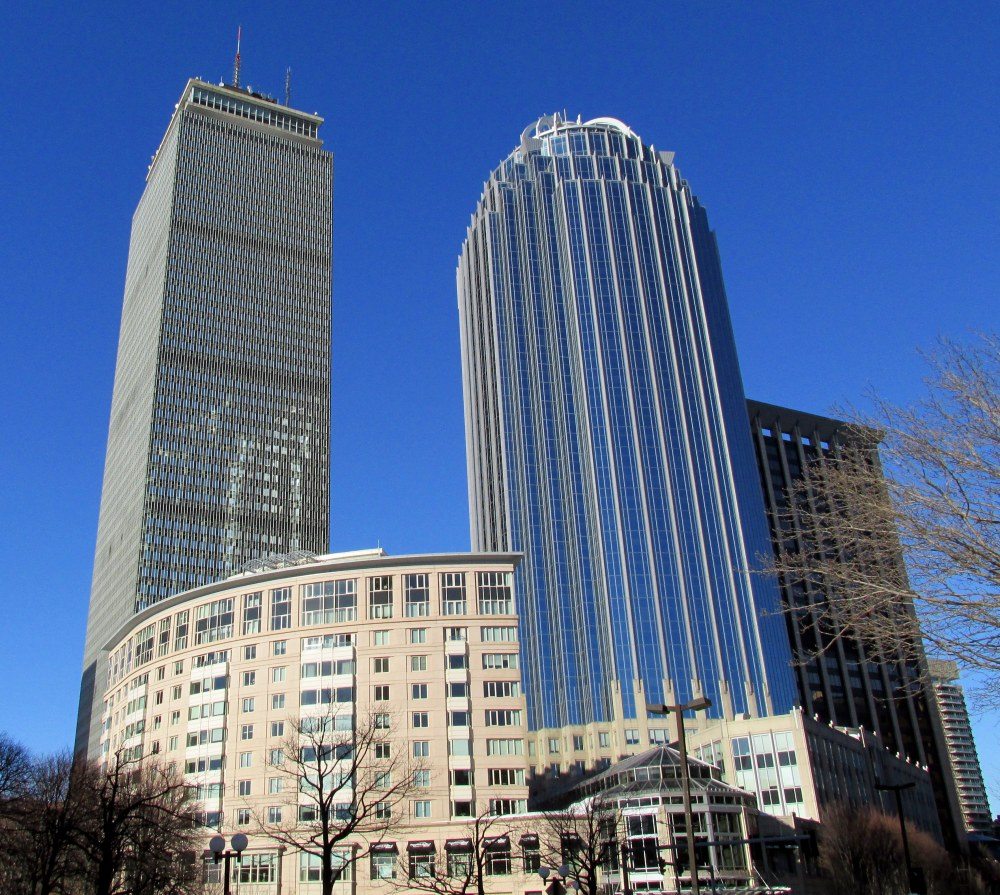 PrudentialCenterCopleyBoston28Feb2015