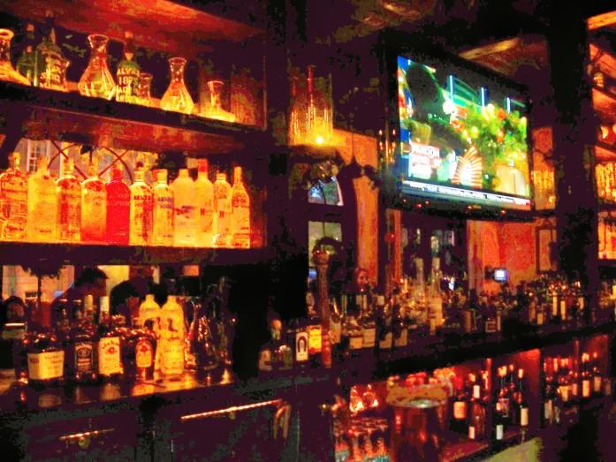 savannaharchesbaroldepinkhouse24dec2010