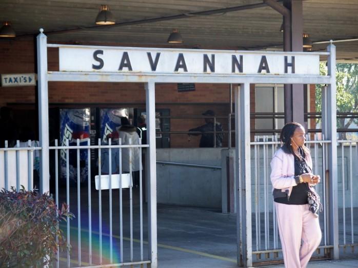 savannahtrainstationfeb2007