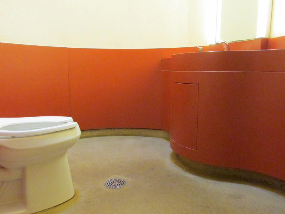 toiletsinkbConservatoryLongwoodGardens13Oct2017