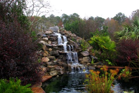 waterfallpoolCGBGSavannahGA19Dec2016