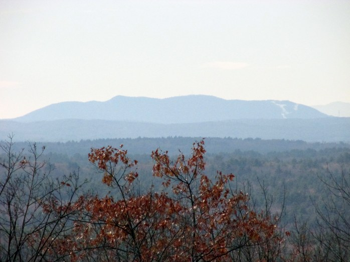 viewCardiganMountainmaybeWinantTrailsConcordNH25Nov2017