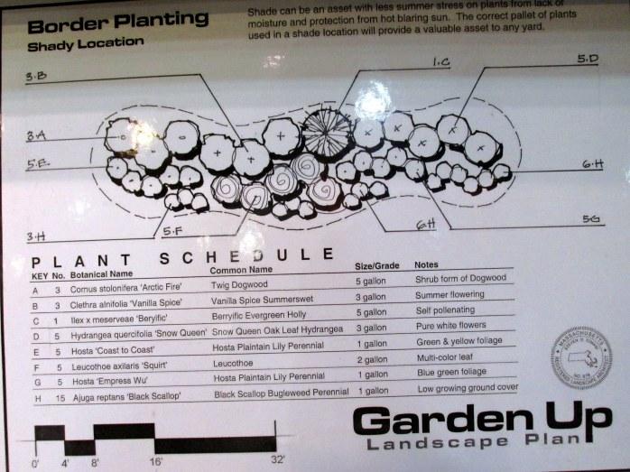 gardendesignGardenUpBostonflowerShow14March2018