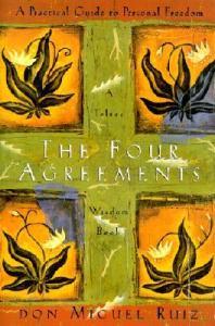 fouragreementsbookcover