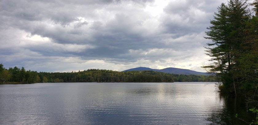 viewMtKearsargelakeKezarLakeSuttonNH20May2019